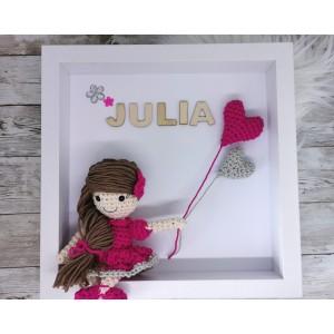 Okvir Julia